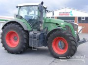 Fendt Favorit 936 Vario TMS Profi Трактор
