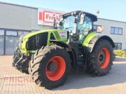 CLAAS Axion 930 C-MATIC Трактор