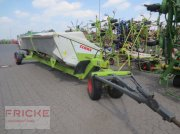 CLAAS DIRECT DISC 520 CONTOUR COMFORT Жатка для уборки силоcа
