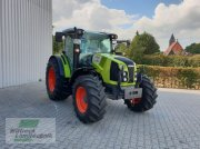 CLAAS Arion 420 CIS Трактор
