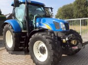New Holland T 6070 A ELITE Трактор