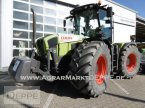 Traktor des Typs CLAAS Xerion 3300 TracVC в Bad Lauterberg / Bar