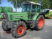 Fendt Farmer 311 LSA Turbomatik Тракторы