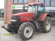 Case IH Maxxum MX 100 Трактор