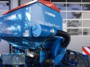 Lemken Mounted seed drill Solitair 9/300-DS 125 Рядовая сеялка