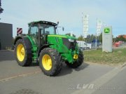 John Deere 6210R Ultimate Трактор