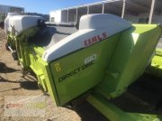CLAAS Direct Disc 610 Contour Жатка для уборки силоcа
