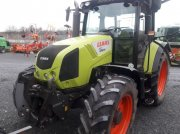 CLAAS ARION 410 CIS Трактор