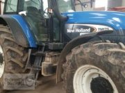 New Holland TM 175 Трактор