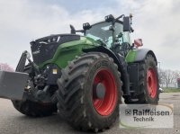 Fendt 1050 Profi Plus Трактор