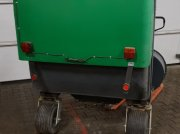Matev CLS-H1050 Grassammelcontainer & Laubsammelcontainer