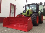 AV Tec Heckcontainer HD 2500 Heckwanne